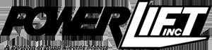 Hupp Electric Marion Iowa timeline 1982 PowerLift