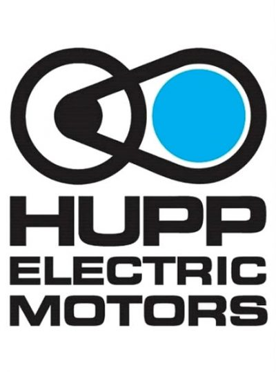 Hupp Electric Motors Seminars
