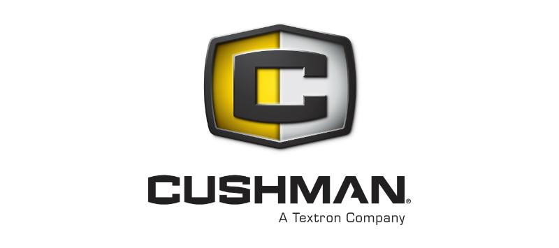 Hupp Toyota Lift Cushman Logo