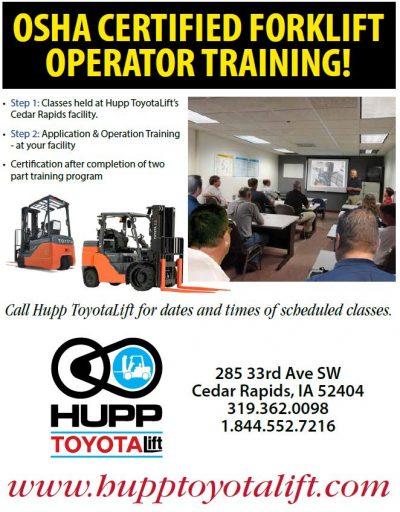 2018•OSHA-Training