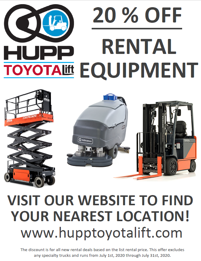 20%-Off-Rental-Equipment-Forklift-Hupp-ToyotaLift