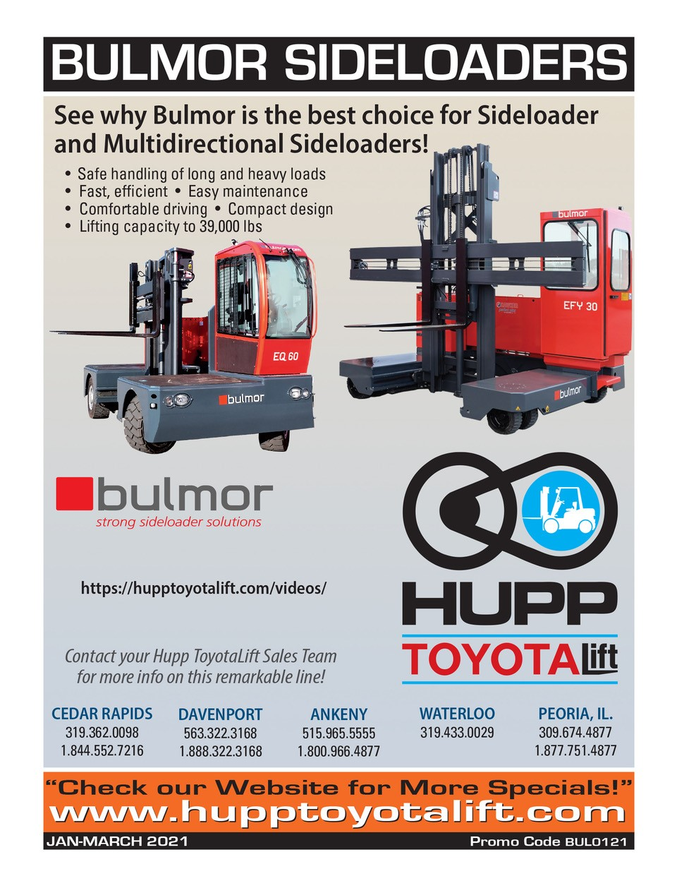 Bulor-Sideloader-Hupp-ToyotaLift