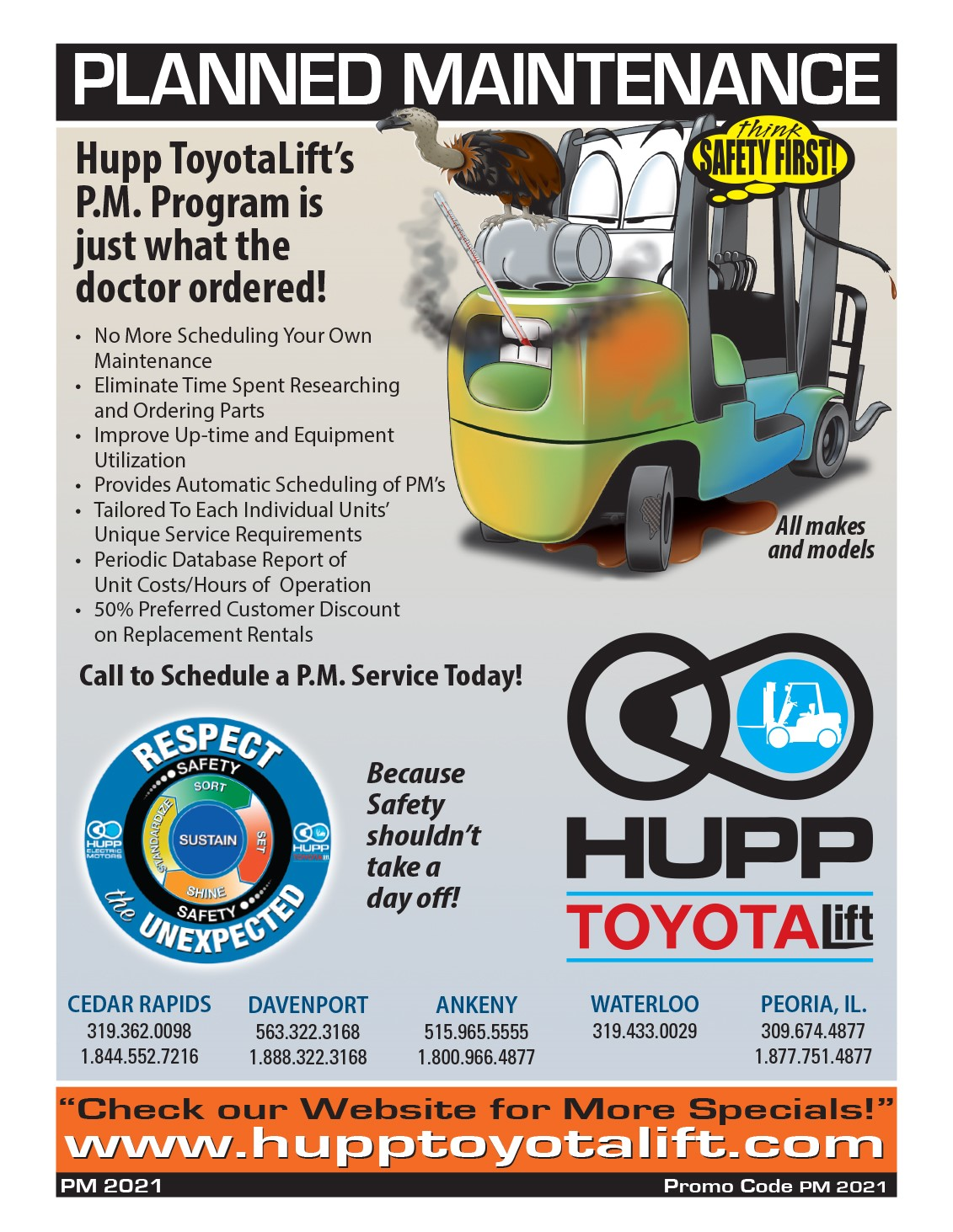 Hupp-Toyota-Scheduled-Maintenance
