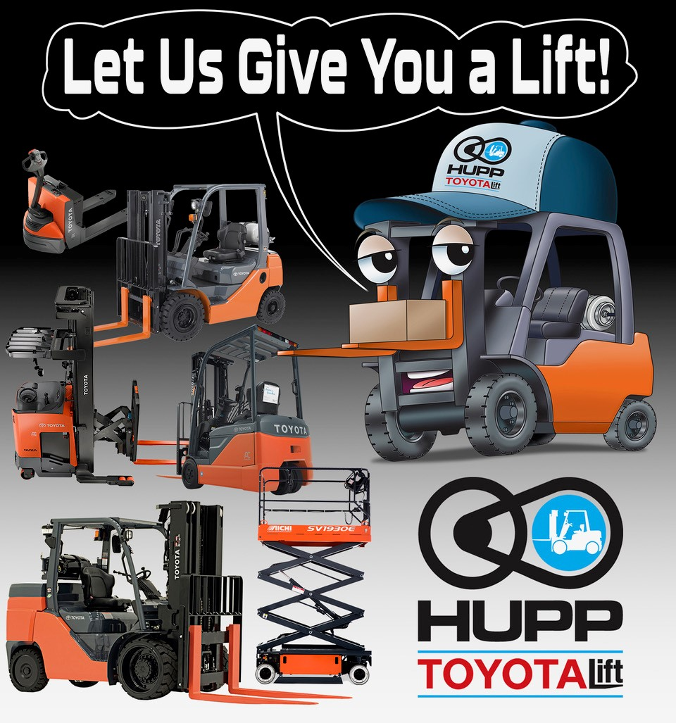 let-us-give-you-a-lift